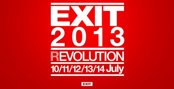Event Header Image